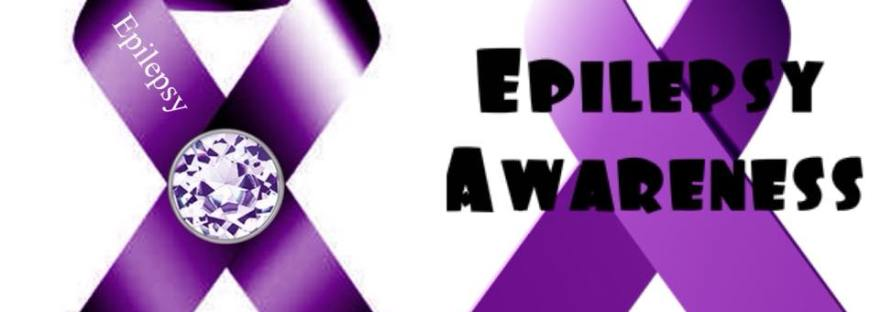 Epilepsy Awareness Facebook