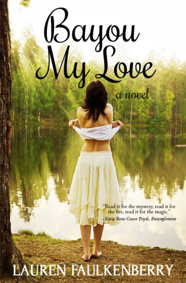 bayou-my-love-web-front-cover-v3
