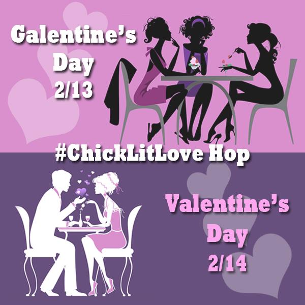 chicklitlove
