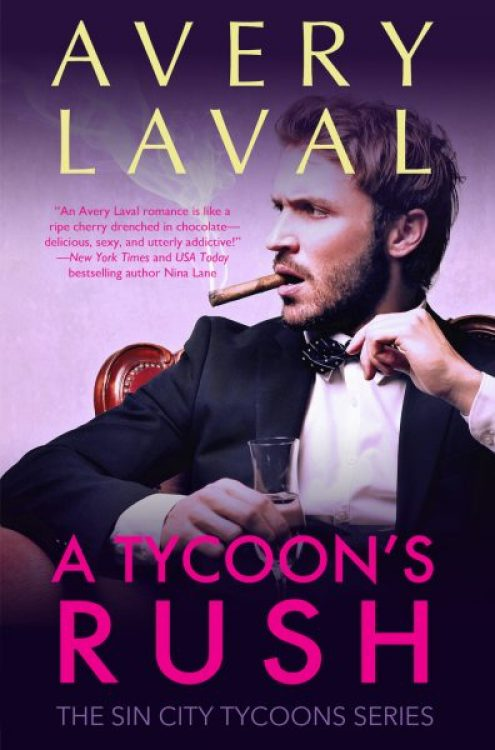 TYCOON-RUSH Cover small for website
