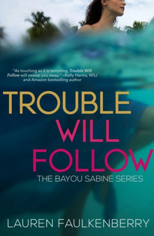 trouble-will-follow-EBOOK-cover-KDP