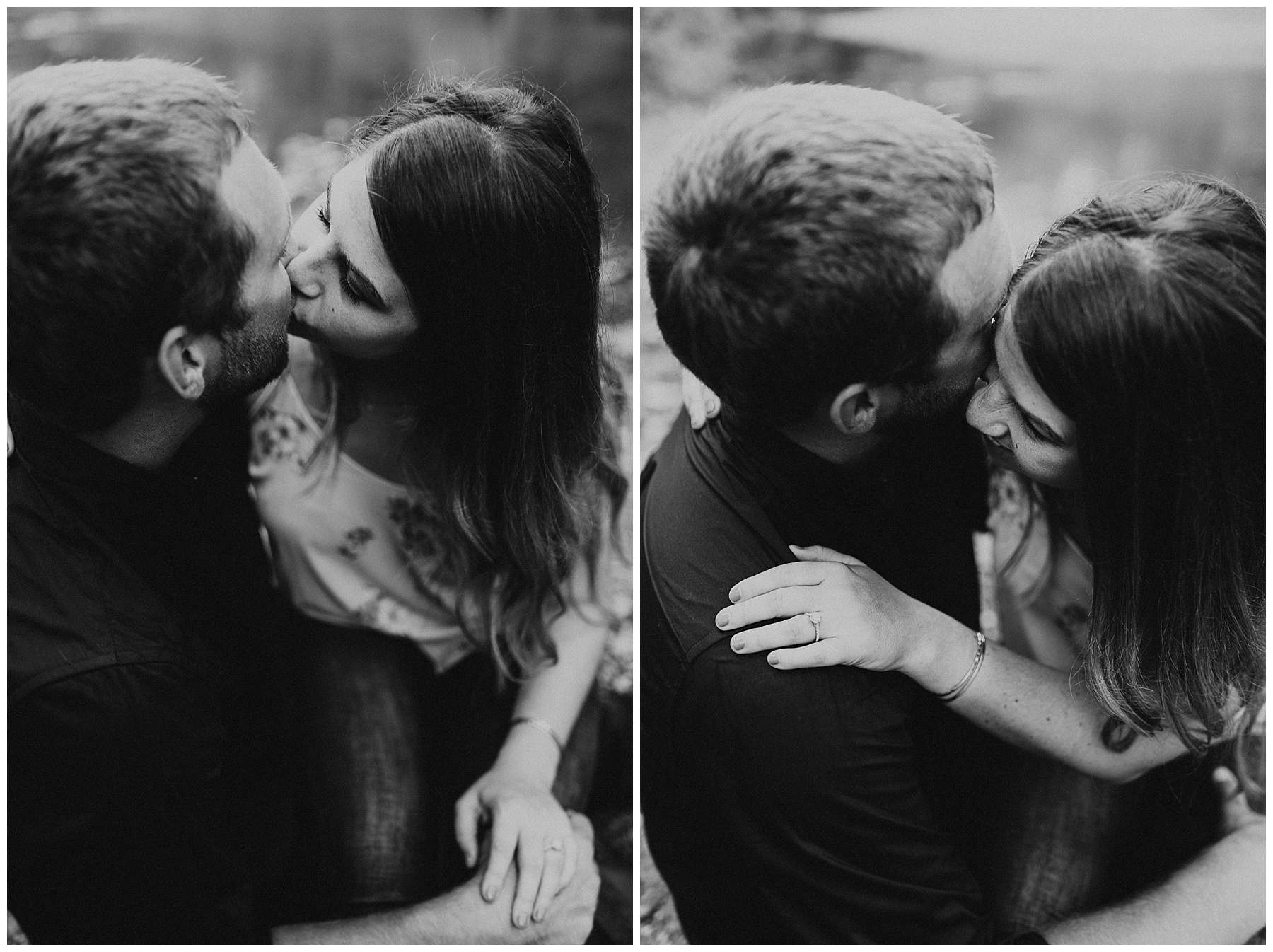 Kyle + Devyn Lauren F.otography | Central Illinois Wedding