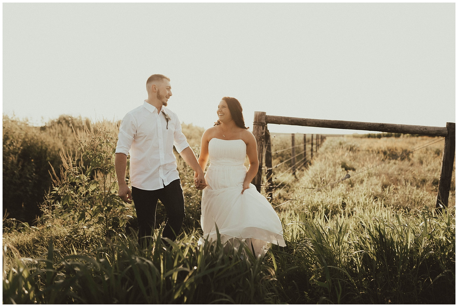 Devan Molly Midwest Bridals Lauren F Otography Central Illinois Wedding Photographer Chicago Wedding Photographer Peoria Il Wedding Photographer