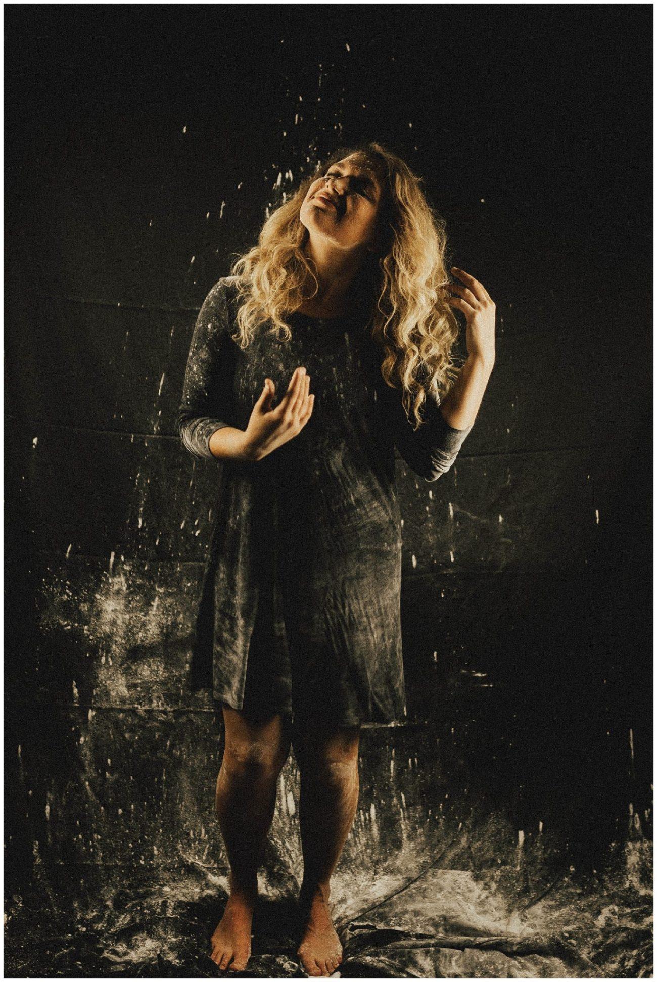 3ceb6e8c Powder - Lauren F.otography | Central Illinois Wedding Photographer ...