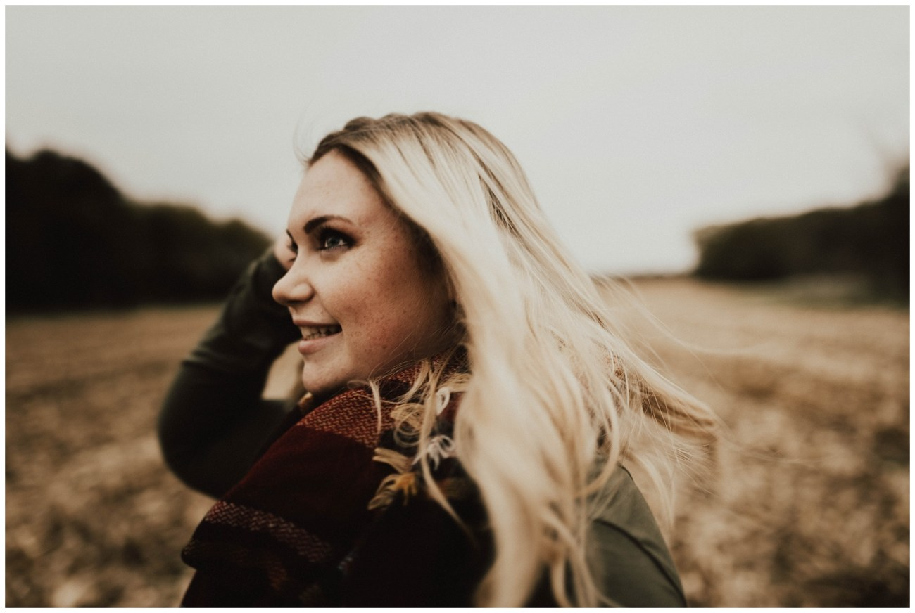 4489c7c25c017 Paige - Lauren F.otography | Central Illinois Wedding Photographer ...