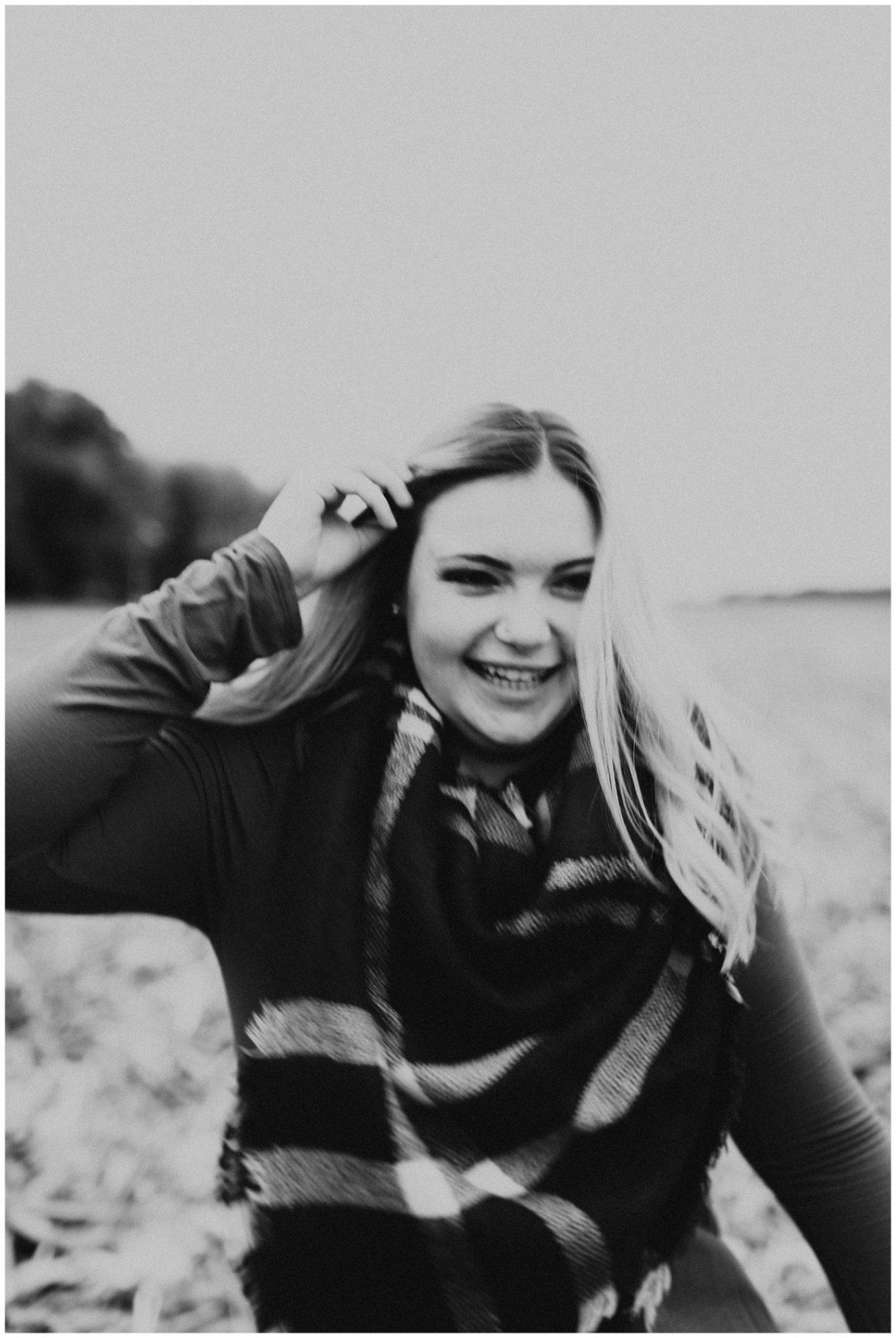Paige - Lauren F otography | Central Illinois Wedding