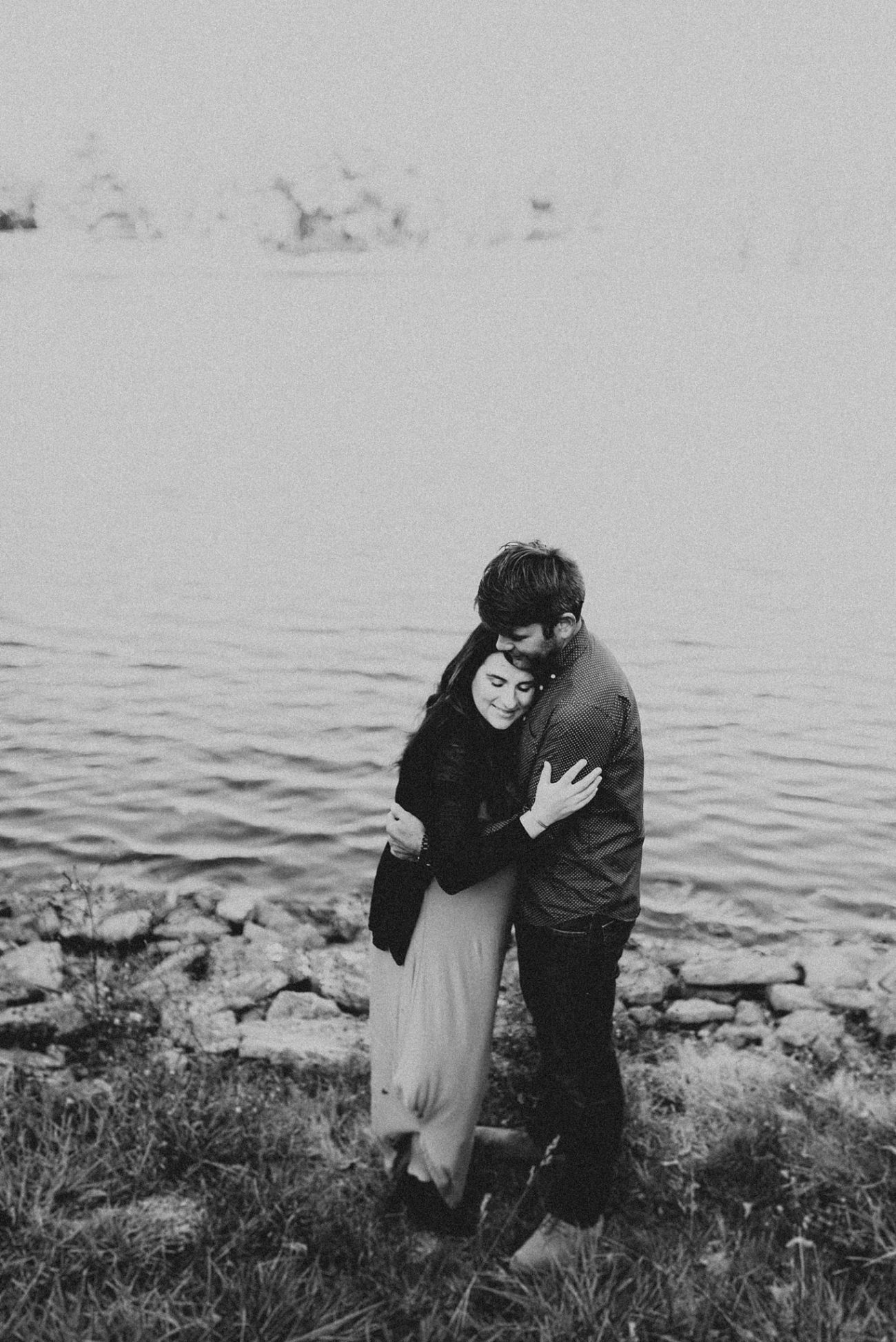 pretty nice 2734d c9214 Craig + Joanna // Fall Maternity - Lauren F.otography | Central ...