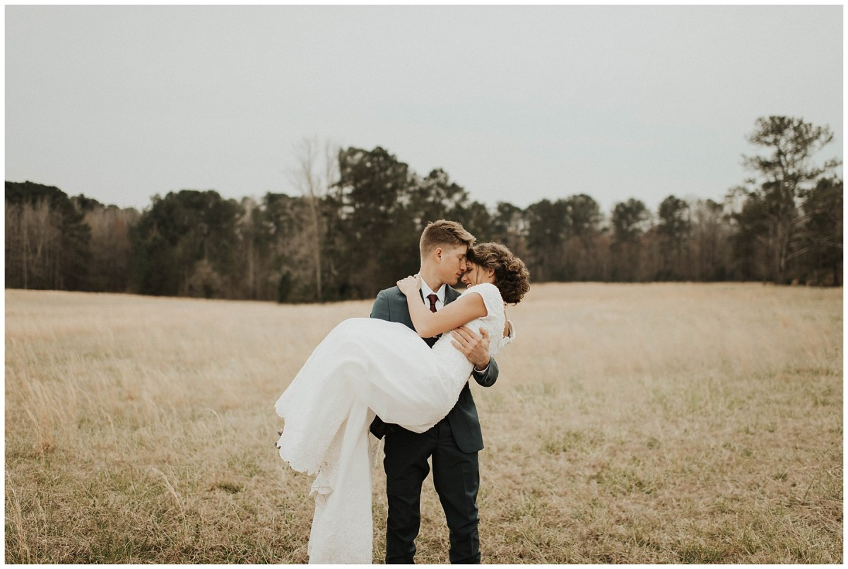 8bb478e98752d Derek + Naomi    Whimsical Georgia Wedding – Lauren F.otography