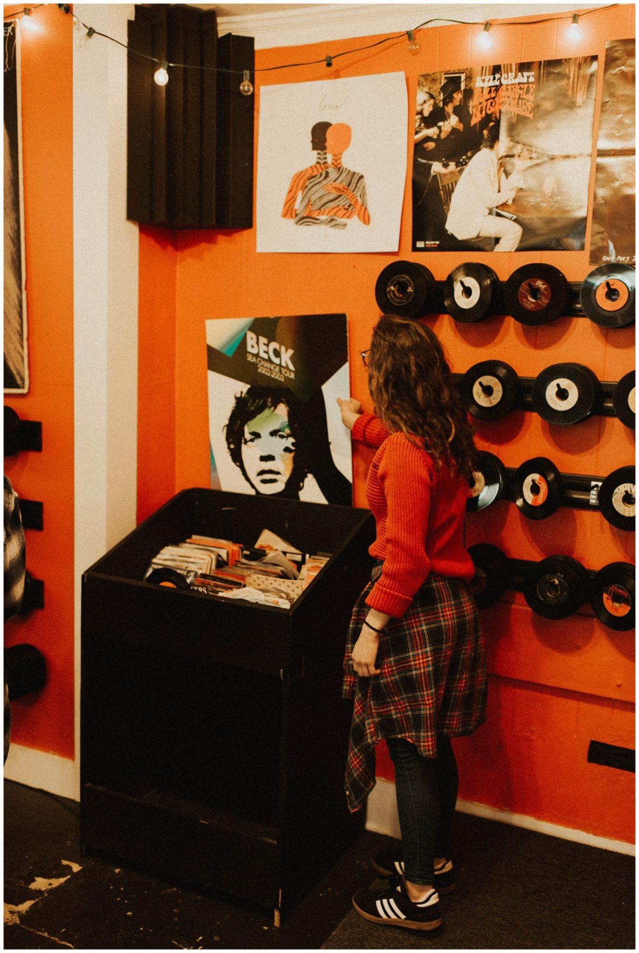 Sabrina    Candid Portraits – Lauren F.otography 536a5340911