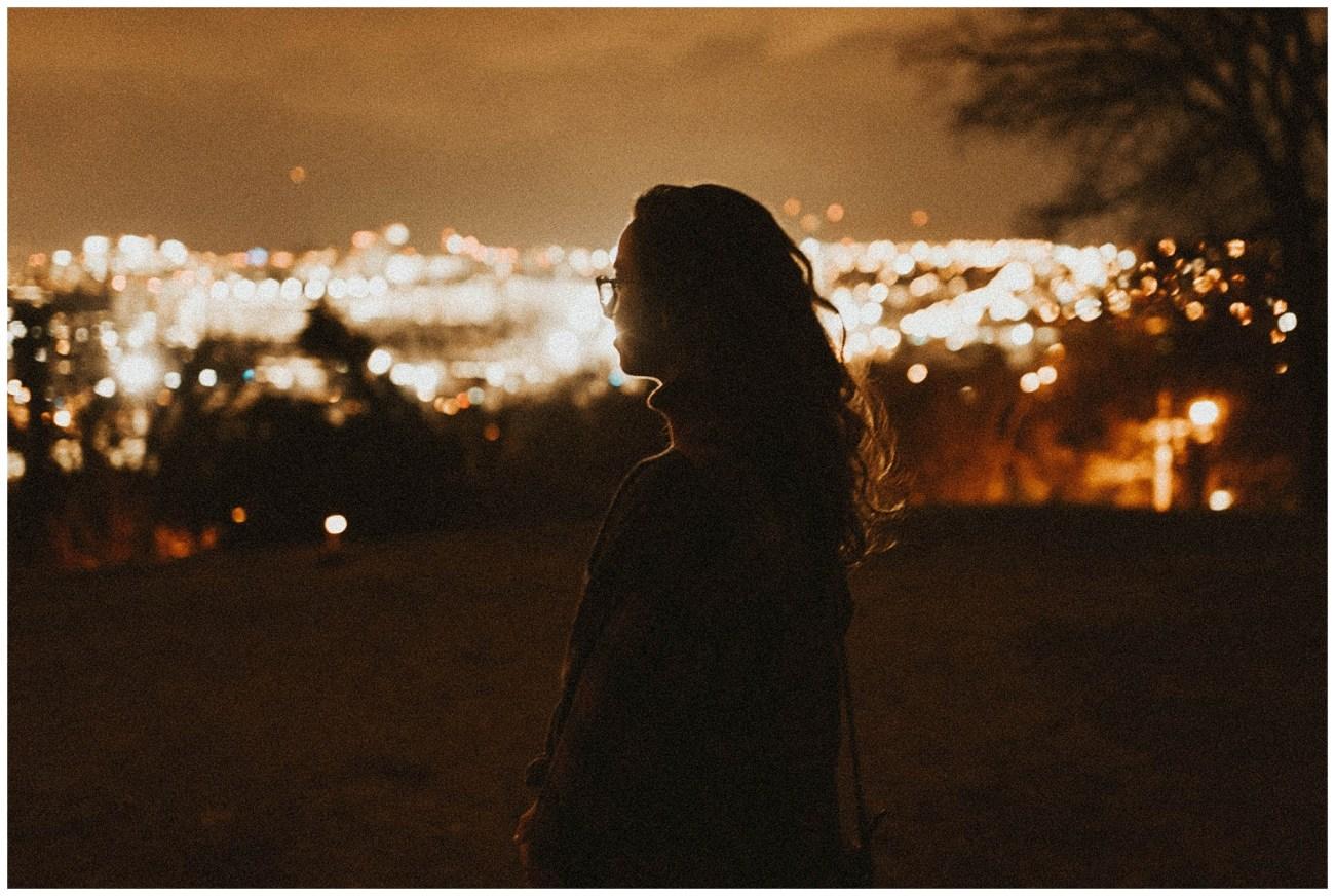 Sabrina    Candid Portraits – Lauren F.otography 8f29f3e941d