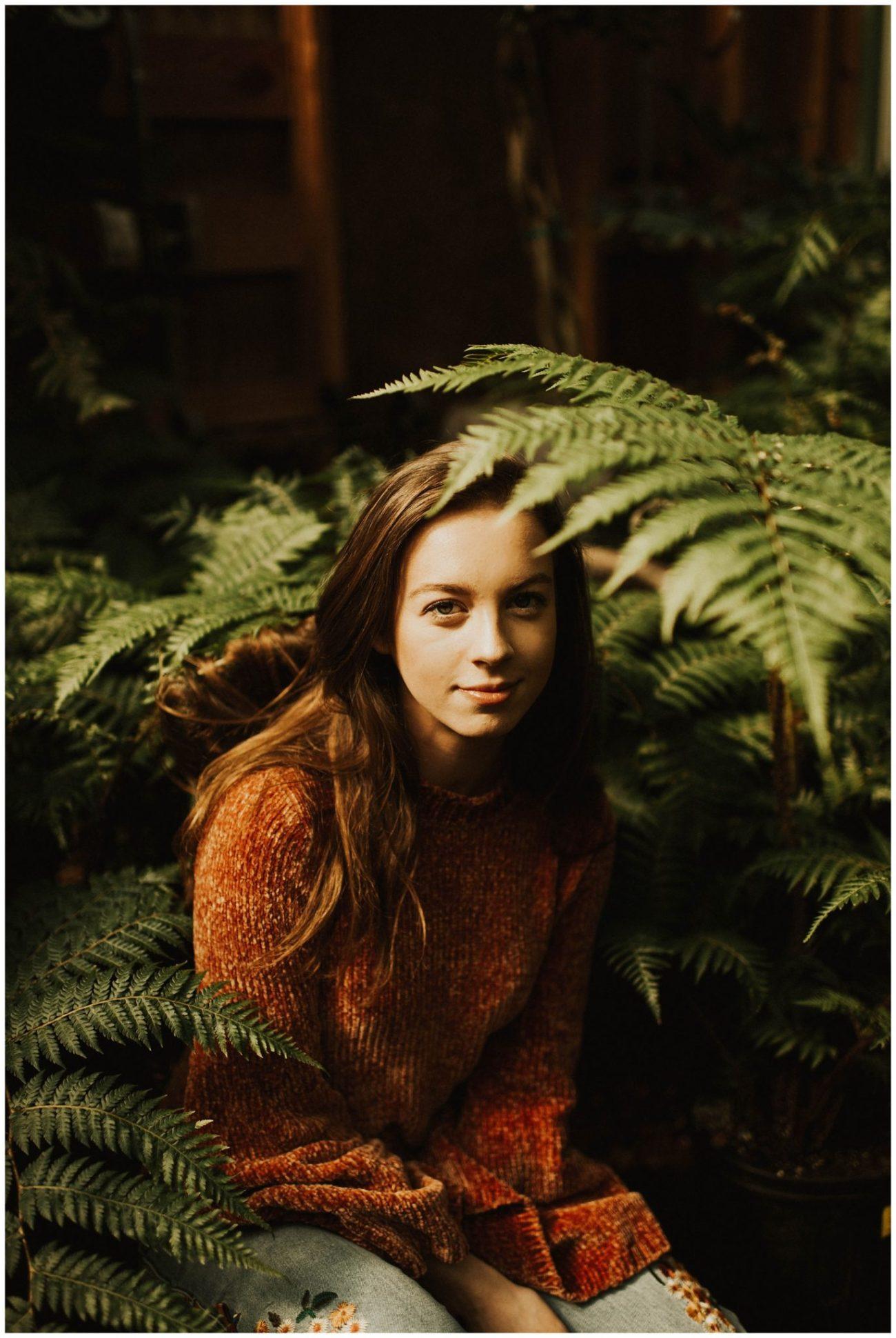40858103390706 Sabrina // Candid Portraits - Lauren F.otography | Central Illinois ...