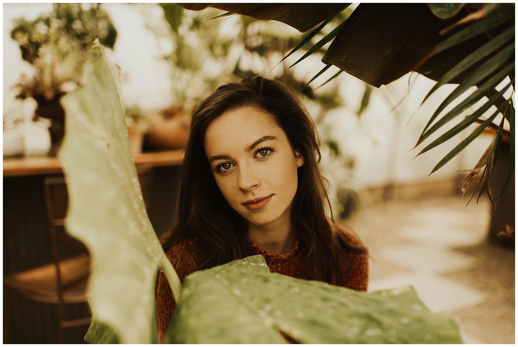 Sabrina Candid Portraits Lauren F.otography   Central