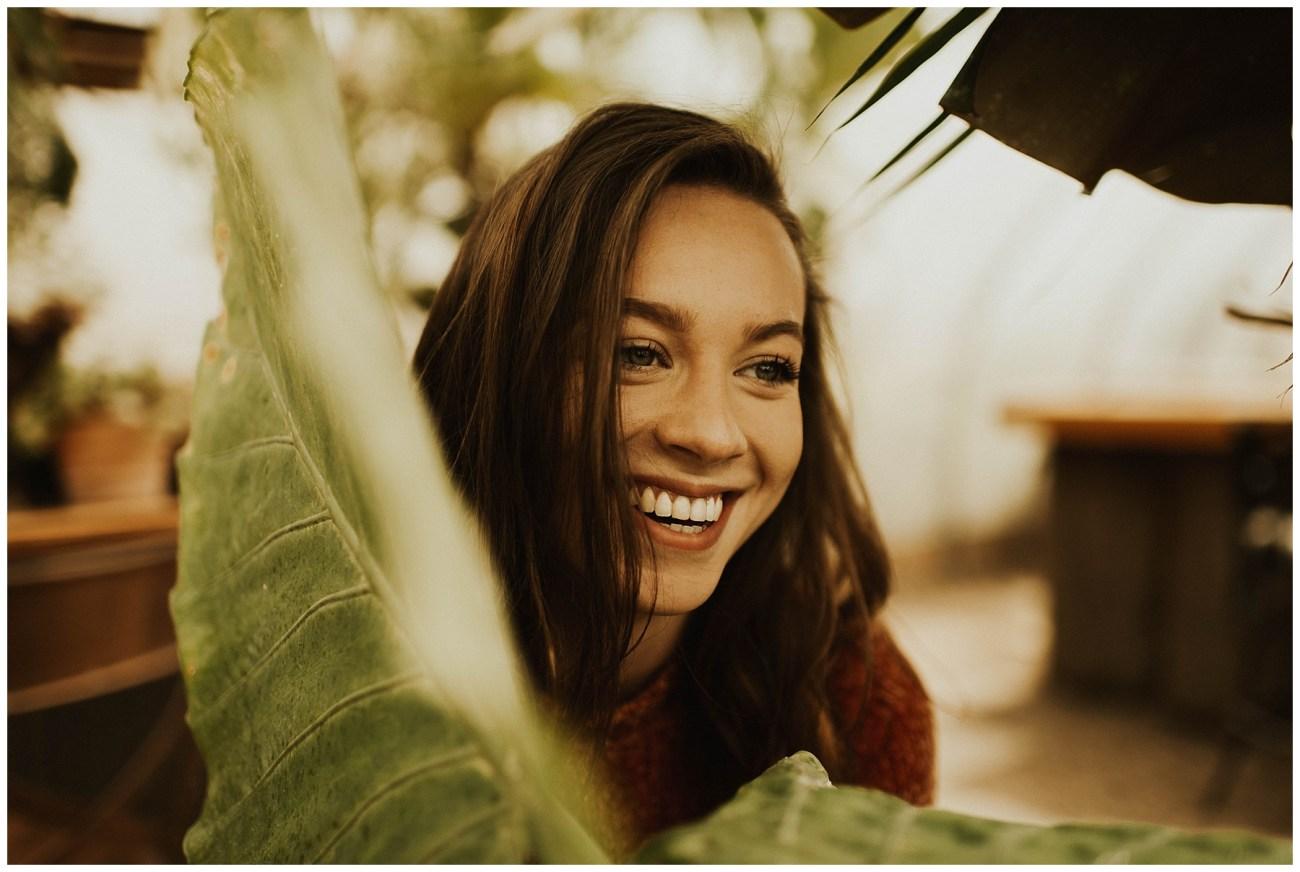 f8b4d3ed5c Sabrina    Candid Portraits - Lauren F.otography
