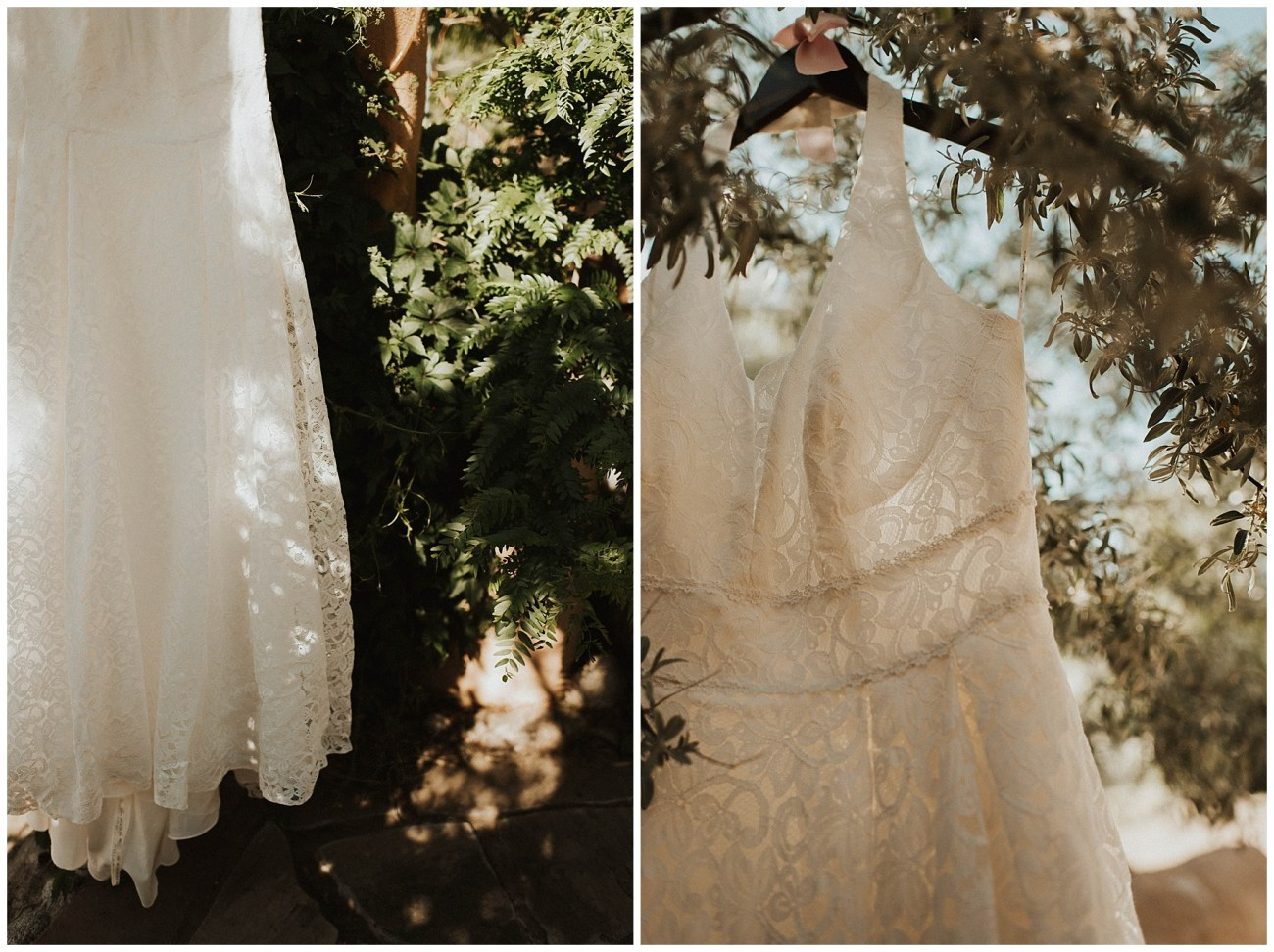 Ben + Lainee    Desert Colorado Wedding – Lauren F.otography 6028b2a8cc5c