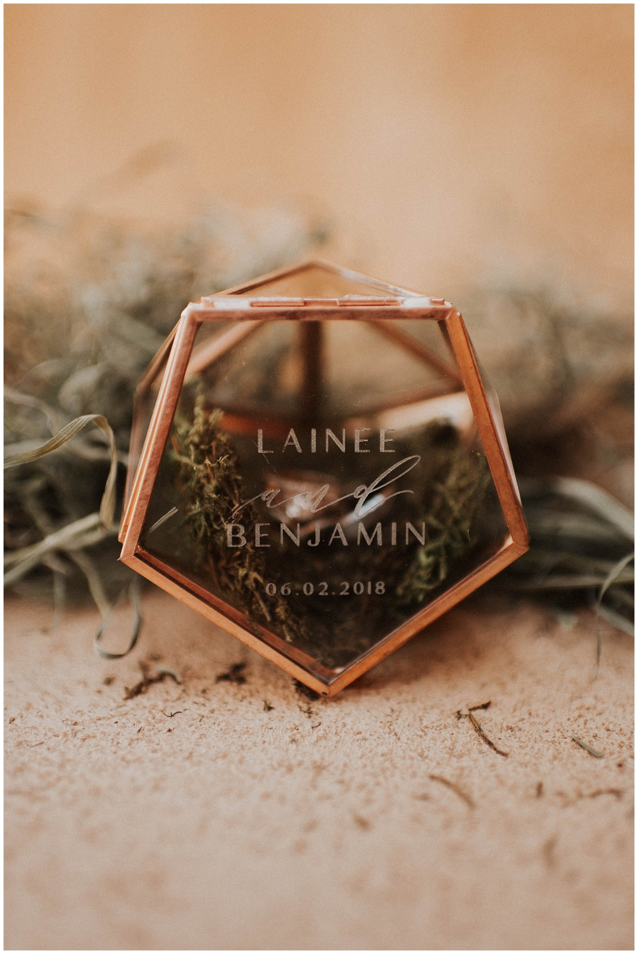 Ben + Lainee    Desert Colorado Wedding – Lauren F.otography be56293eee