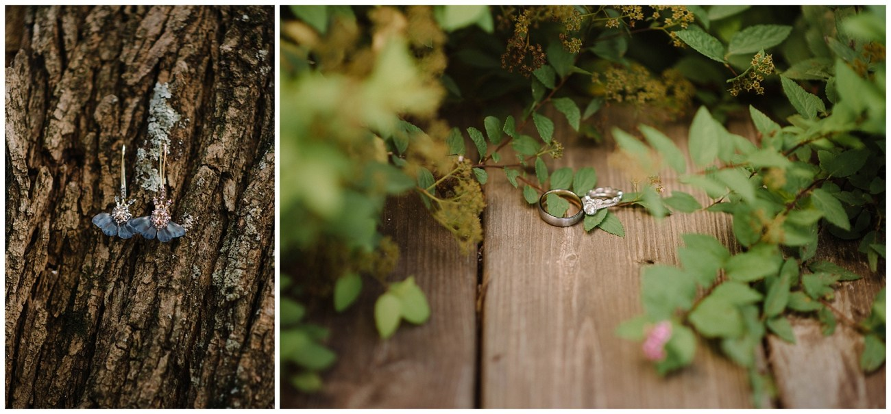 95ce05009e6b5 Kyle + Devyn | Outdoor summer wedding - Lauren F.otography | Central ...