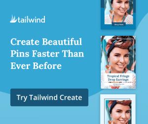 Tailwind Create