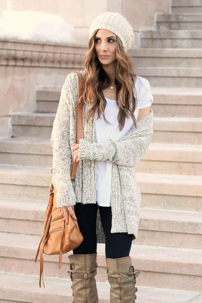 Lou&GreySweater5