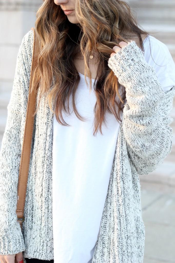 Lou&GreySweater8