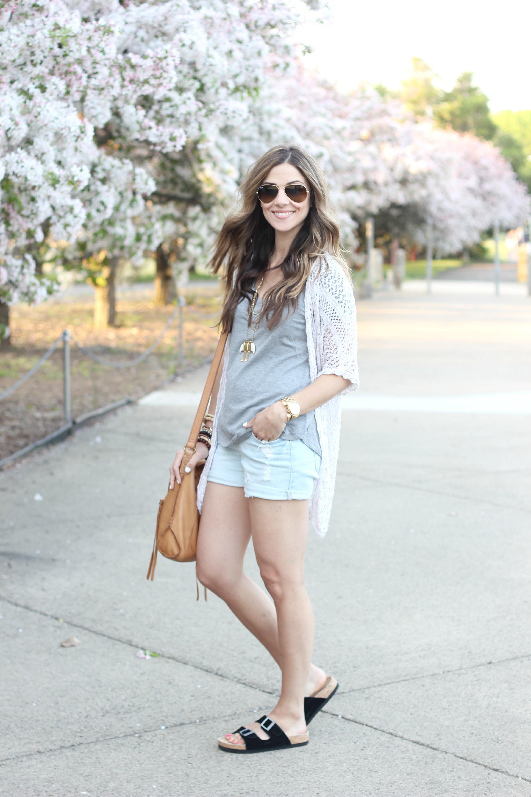 Spring Schuhe McBride Trends: Slip ons Lauren McBride Schuhe 71f636