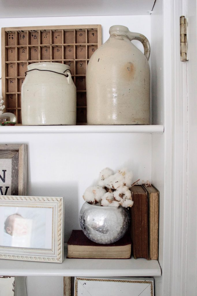 All the details on how to shop for vintage finds at an estate sale