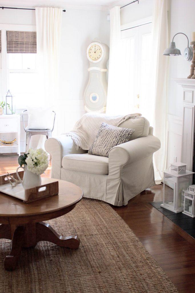 Living-Room-4-2