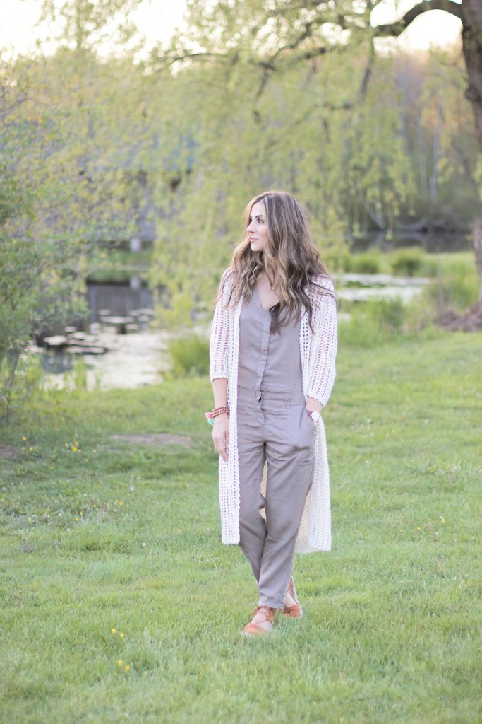 Tips on buying a jumpsuit