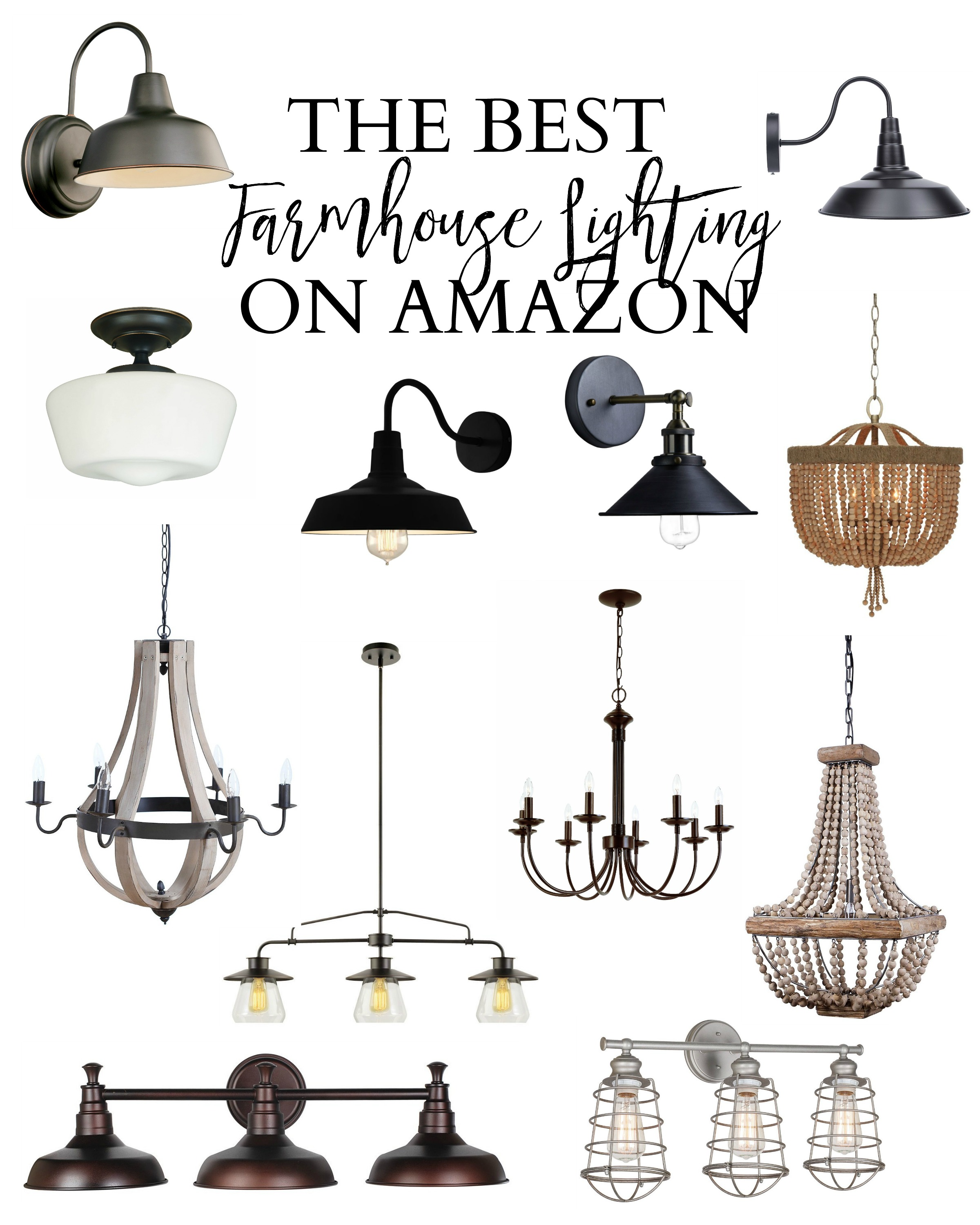 chandelier of site part inspirational just metal farmhouse page orb another kitchen rustic ideas lighting wordpress