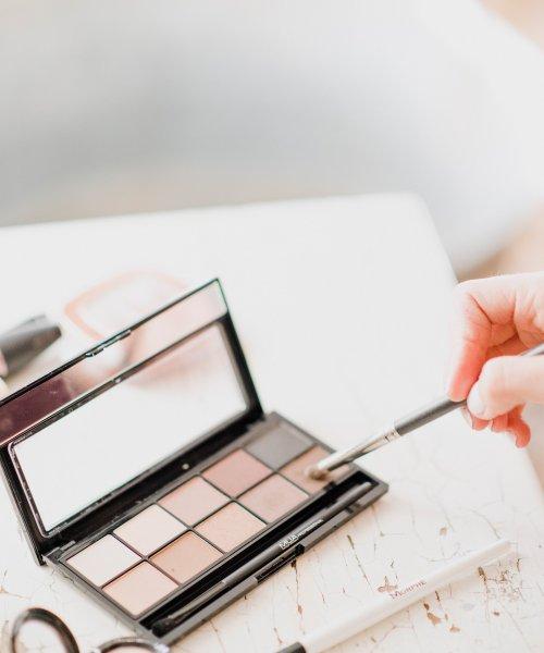 Sales // Best Black Friday Beauty Deals