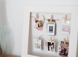 DIY-Photo-Frame-12