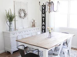 Spring-Cottage-Dining-Room-27