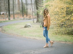 How-To-Style-Boyfriend-Jeans-8
