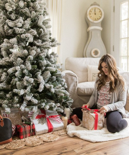 Holiday Gift Guide: Top QVC Holiday Gifts