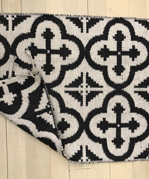 Annie Selke Rug Update: I Need Your Help!