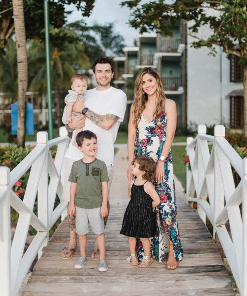 The Best Family Resort in Negril, Jamaica