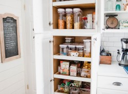 Organizing-Tips-Tricks