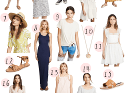 SHOPBOP-JULY-PICKS