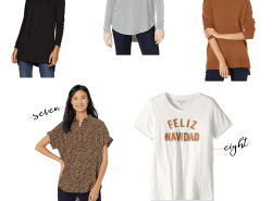 LMB-Amazon-Finds-November-2019