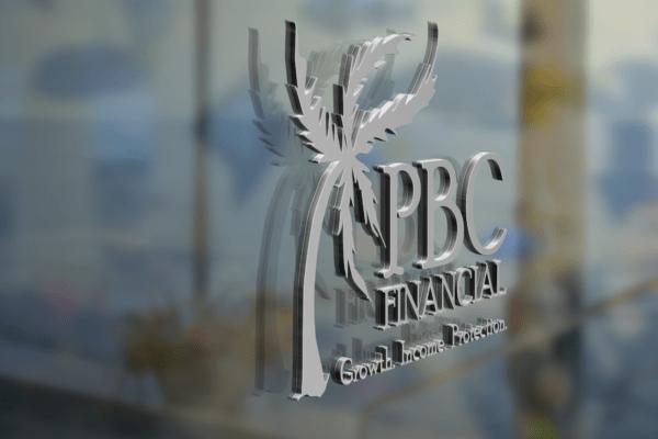 PBC Financial Solutions