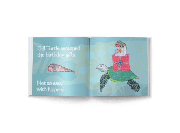 Childrens Book, Cover – pg 14
