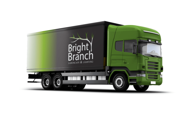 Bright Branch Logo