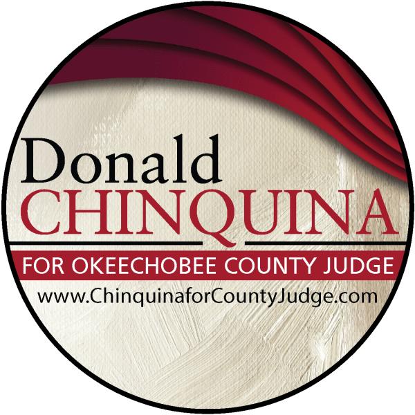 Donald Chinquina
