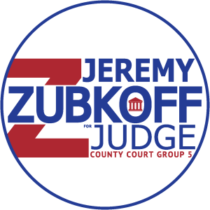 Jeremy Zubkoff