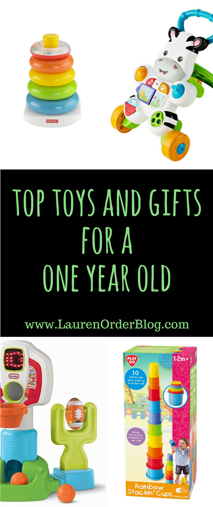 Christmas Gifts For 18 Month Old Boy.Top Toys For Your 12 18 Month Old