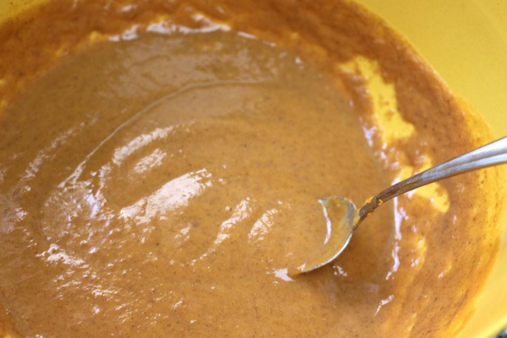 Low FODMAP Pumpkin Spice Baked Oatmeal