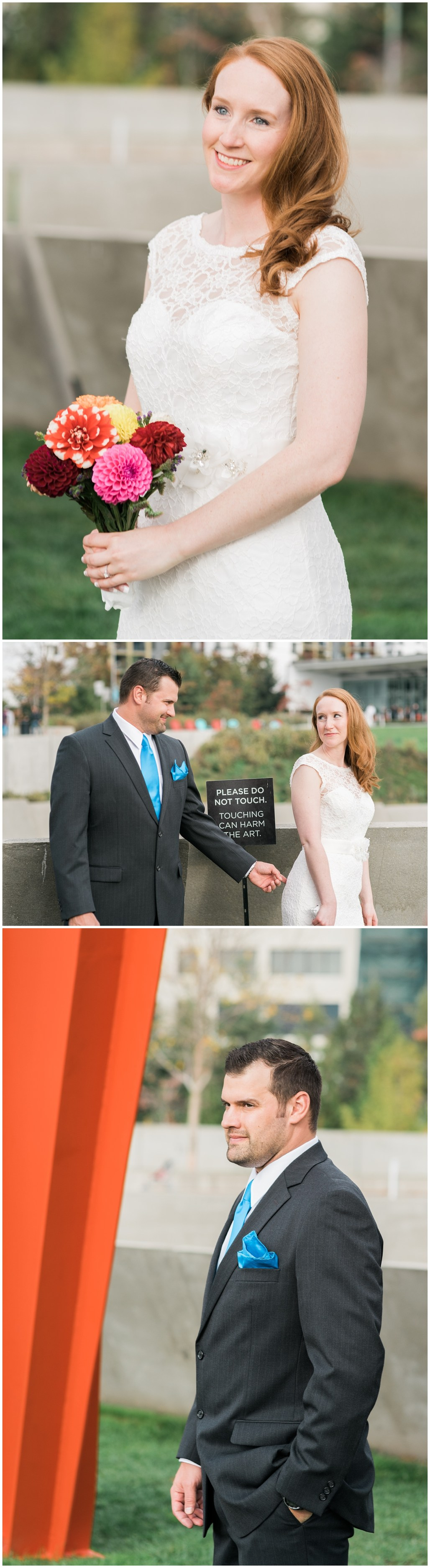 Municipal Courthouse, Seattle Destination Wedding Photographer, Seattle Elopement, Jenny Storment, Inn at the Market, Seattle Water Front, Pikes Market, Sculpture Park, Seattle, Seattle Ferry, Wedding Photographer, Seattle Roof Views, Pikes Market, Pikes Market Flowers,