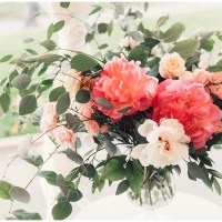 Pamper yourself with Studio 3 Floral Design