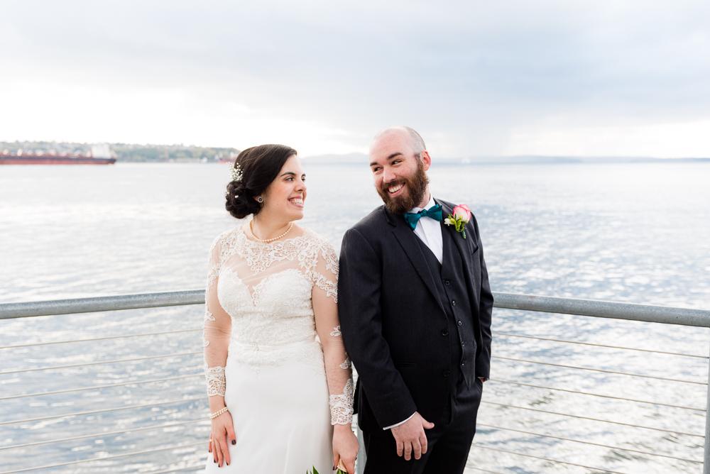 LRP Wedding Photographer