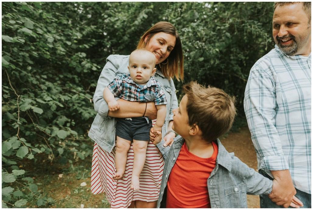 ADVENTURE FAMILY PHOTOGRAPHER, ASTORIA FAMILY PHOTOGRAPHER, BELLINGHAM FAMILY PHOTOGRAPHER, BONNEYLAKE FAMILY PHOTOGRAPHER, CLE ELUM FAMILY PHOTOGRAPHER, EATONVILLE FAMILY PHOTOGRAPHER, GIG HARBOR FAMILY PHOTOGRAPHER, LAUREN RYAN FAMILY PHOTOGRAPHY, MOUNTAIN FAMILY PHOTOGRAPHER, NORTH BEND FAMILY PHOTOGRAPHER, OLYMPIA FAMILY PHOTOGRAPHER, OREGON COAST FAMILY PHOTOGRAPHER, ORTING FAMILY PHOTOGRAPHER, PHOTOGRAPHY MEETS PHILANTHROPY, PNW FAMILY PHOTOGRAPHER, PORT ANGELES FAMILY PHOTOGRAPHER, PORTLAND FAMILY PHOTOGRAPHER, PUYALLUP FAMILY PHOTOGRAPHER, SEATTLE FAMILY PHOTOGRAPHY, SEATTLE MOM, SNOQUALMIE FAMILY PHOTOGRAPHER, SUMMER FAMILY PHOTOGRAPHER, TACOMA FAMILY PHOTOGRAPHER, TRAVELING FAMILY PHOTOGRAPHER, WASHINGTON FAMILY PHOTOGRAPHER, WEST SEATTLE MOMS, WESTERN WASHINGTON FAMILY PHOTOGRAPHER, Lincoln Park West Seattle, West Seattle, Seattle