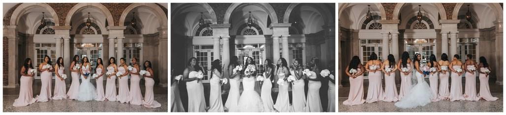 University of Michigan, Ann Arbor Wedding Photographer, Livonia Wedding Photographer, Novi Wedding Photographer, Northville Wedding Photographer, Michigan Wedding Photographer, Detroit Tigers, Lets Go Tigers,Fine Art Detroit, Modern Detroit, Ann Arbor Michigan Wedding, Pure Michigan